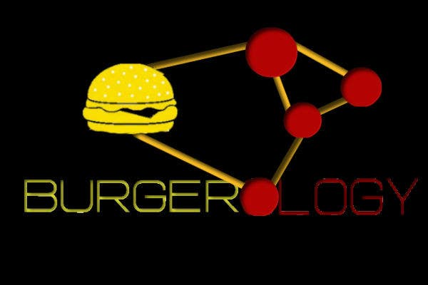 Contest Entry #                                        66                                      for                                         Design a Logo for a Fast Food Startup