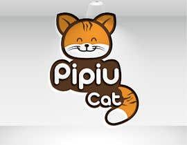 #104 for Crear identidad corporativa para marca de arena de gatos / Create corporate identity for cat litter brand by khinoorbagom545