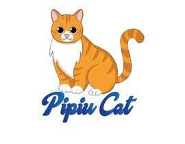 #43 for Crear identidad corporativa para marca de arena de gatos / Create corporate identity for cat litter brand by tradingbaha0003