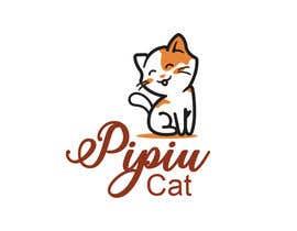 #100 for Crear identidad corporativa para marca de arena de gatos / Create corporate identity for cat litter brand by UniqueShozib
