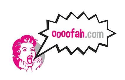 Contest Entry #306 for Design a Logo for oooofah.com
