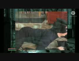 #5 for Create 1min+ video - Oblivion NPC af shivamkumarsing0