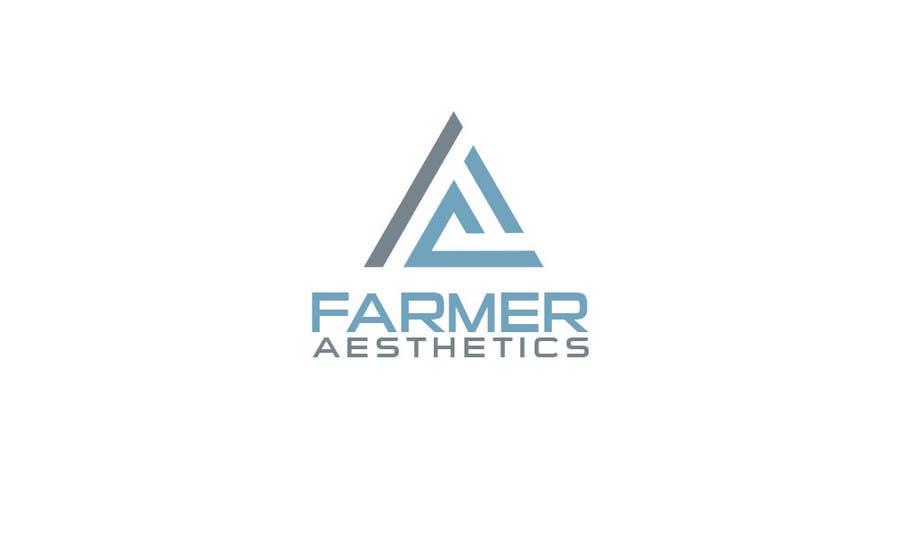 Konkurrenceindlæg #34 for Farmer Aesthetics - Company branding