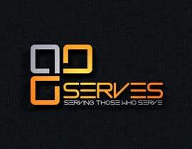 #653 for Create a Logo by mstasmaakter120