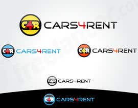 #28 for Design a Logo for Web Portal for Rental Car Companies af robertlopezjr