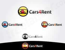 #29 for Design a Logo for Web Portal for Rental Car Companies af robertlopezjr