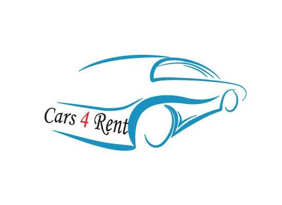 Inscrição nº 34 do Concurso para Design a Logo for Web Portal for Rental Car Companies