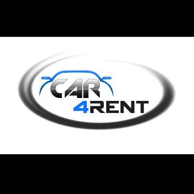 Inscrição nº 49 do Concurso para Design a Logo for Web Portal for Rental Car Companies