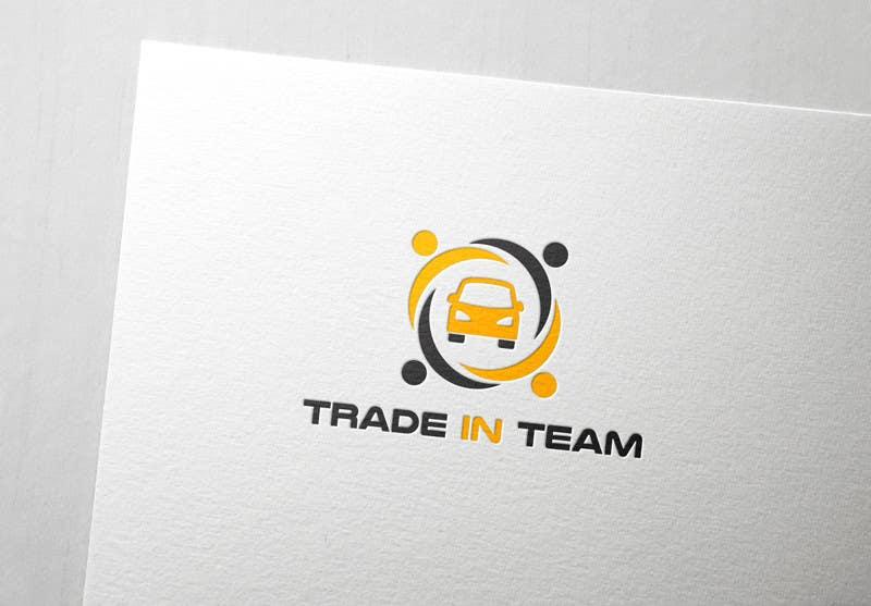 Inscrição nº 208 do Concurso para Design a Logo