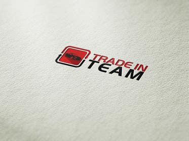 #193 untuk Design a Logo oleh affineer