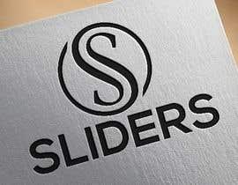 #118 for Sliders (Spec) af sufia13245
