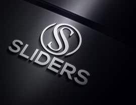 #119 for Sliders (Spec) af sufia13245