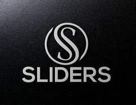 #120 for Sliders (Spec) af sufia13245