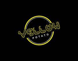 #1237 for logo design by jannatfq