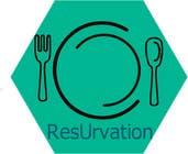 Graphic Design Contest Entry #5 for Design a Logo for resUrvation.com