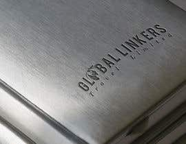 #27 for Design a Logo for Global Linkers Travel Limited by Keponi