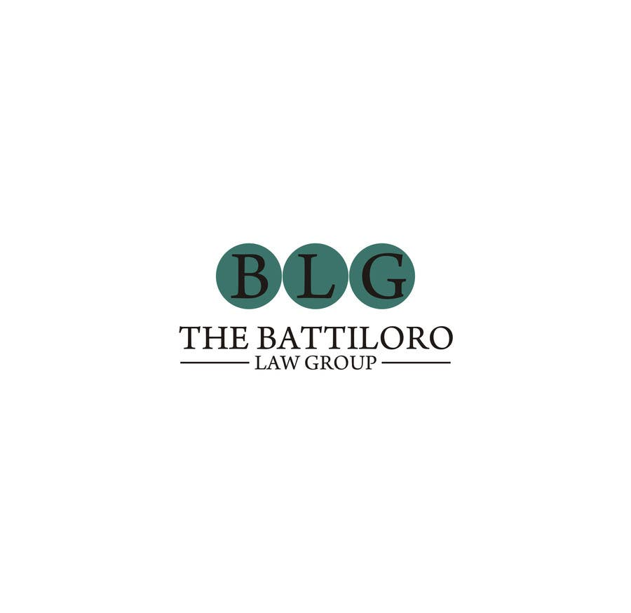 Konkurrenceindlæg #                                        53                                      for                                         Design a Logo for a law firm that specializes in workers compensation