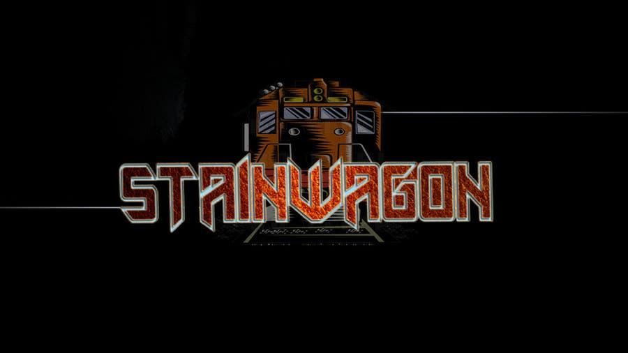 Konkurrenceindlæg #                                        6                                      for                                         Design a Logo for my gaming group