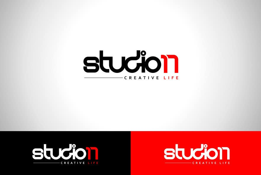Entry #454 by nitabe for Design a Logo for Design Studio