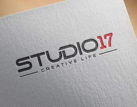 #440 for Design a Logo for Design Studio af ayogairsyad