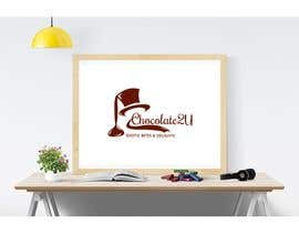 #148 for Design a logo - 06/07/2021 03:23 EDT by MdShalimAnwar