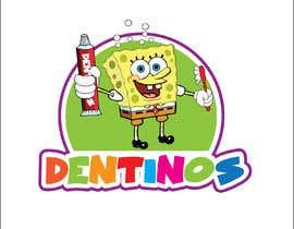 #106 untuk mascota dental oleh zihannet