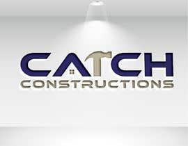 #336 cho Design me a construction logo bởi ahmedrakib5653