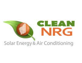 #2 para Why Choose Clean NRG por Andrewha