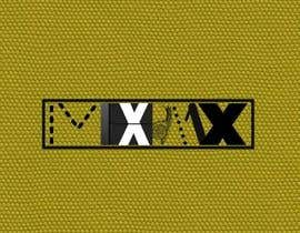 #323 untuk Logo for a MXMX cleaning company oleh teeby1312