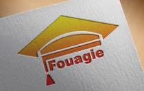 Graphic Design Konkurrenceindlæg #159 for Design a Logo for fouagie