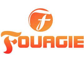 #96 for Design a Logo for fouagie by emonk17
