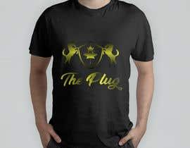 #55 for 2 Logo Variation's  and T Shirt Design (Easy) by minhajulfreelanc