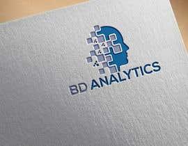 nº 191 pour Logo for artificial intelligence company par mstkhusi2