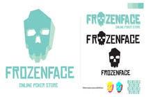 Graphic Design Contest Entry #121 for Logo Design for Online Poker Store