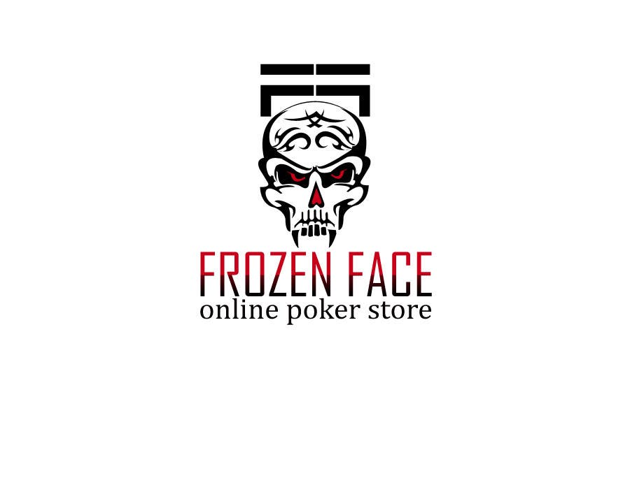 Contest Entry #175 for Logo Design for Online Poker Store