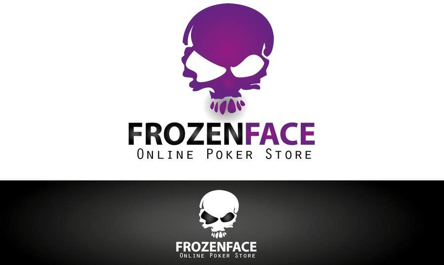 #151 for Logo Design for Online Poker Store by daviddesignerpro