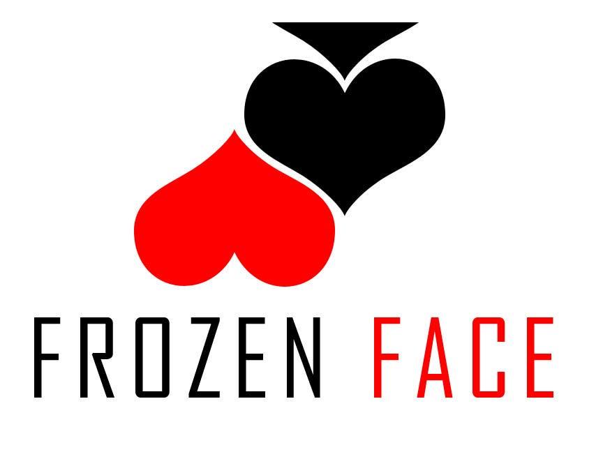 Entry 23 By Appollon7 For Logo Design For Online Poker Store Freelancer
