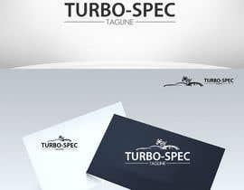 #330 cho Logo Design for Car Enthusiast website bởi Mukhlisiyn