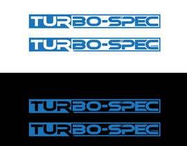 #485 cho Logo Design for Car Enthusiast website bởi alfasatrya