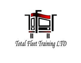 #15 untuk Design a Logo for Total Fleet Training LTD oleh tkarlington