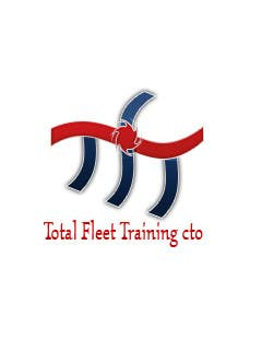 Konkurrenceindlæg #                                        17                                      for                                         Design a Logo for Total Fleet Training LTD