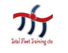 #17 untuk Design a Logo for Total Fleet Training LTD oleh ginjin