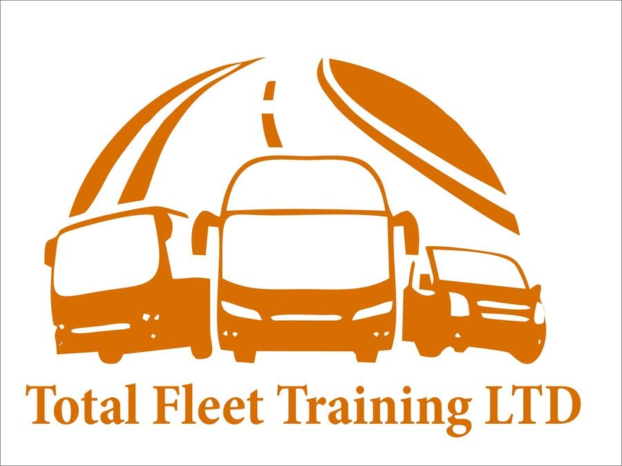 Contest Entry #13 for Design a Logo for Total Fleet Training LTD