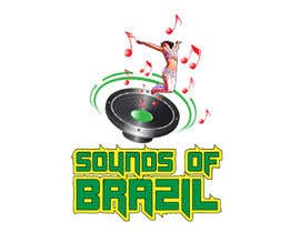 #6 cho Sounds of Brazil bởi georgeecstazy