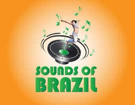 #15 cho Sounds of Brazil bởi georgeecstazy