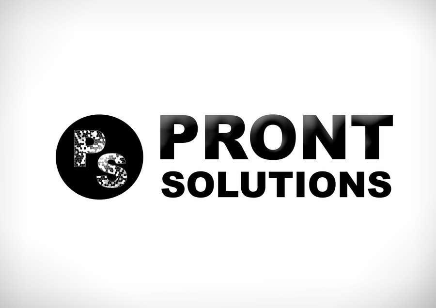 Konkurrenceindlæg #                                        15                                      for                                         Logo design
