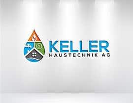 #1120 cho Erstellen Sie mir ein Logo bởi abiul