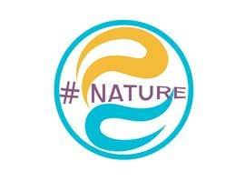 #417 untuk Natureboutique oleh szamnet