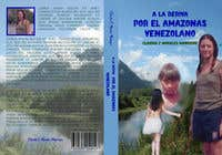 Graphic Design Entri Peraduan #13 for CREAR PORTADA DE LIBRO (RELATO DE VIAJE) para publicar en Kindle (KDP - en Amazon)