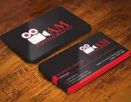#111 cho Business Card. (Urgent In 3 days) bởi aktar201175
